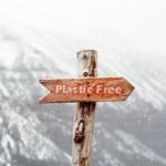 Plastic Free World - Biogreen