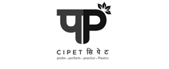 Approval by CIPET Chennai Biodegradability Test