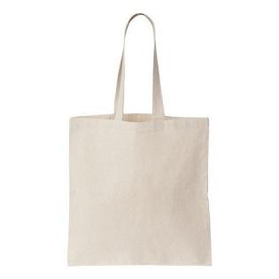 Multipurpose Biodegradable Cloth Bags