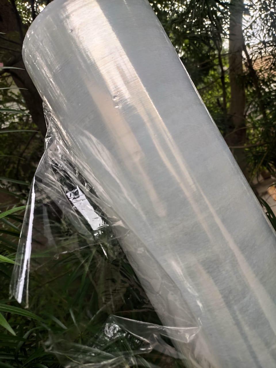 Biodegradable Shrink Film
