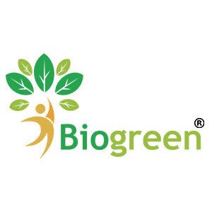 Biogreen Mart